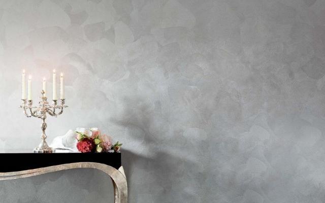 Le pitture decorative migliorano l'estetica degli ambienti; 20 Idee Su Pittura Decorativa Pittura Decorativa Decorazioni Pittura