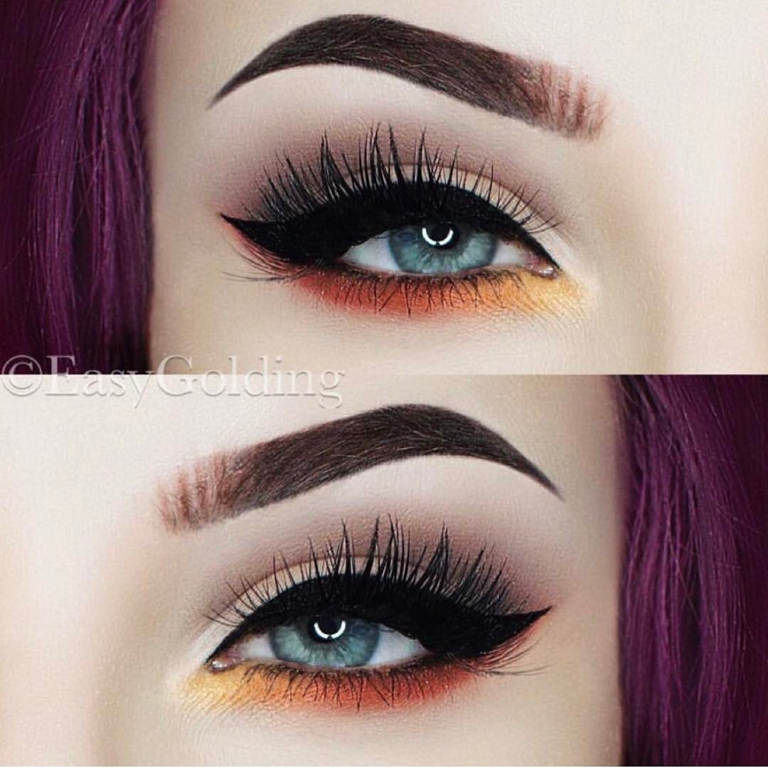 """98.7k Likes, 251 Comments - Anastasia Beverly Hills (@anastasiabeverlyhills) on Instagram: """"#anastasiabrows @easygolding Using #Dipbrow in Chocolate"""""""