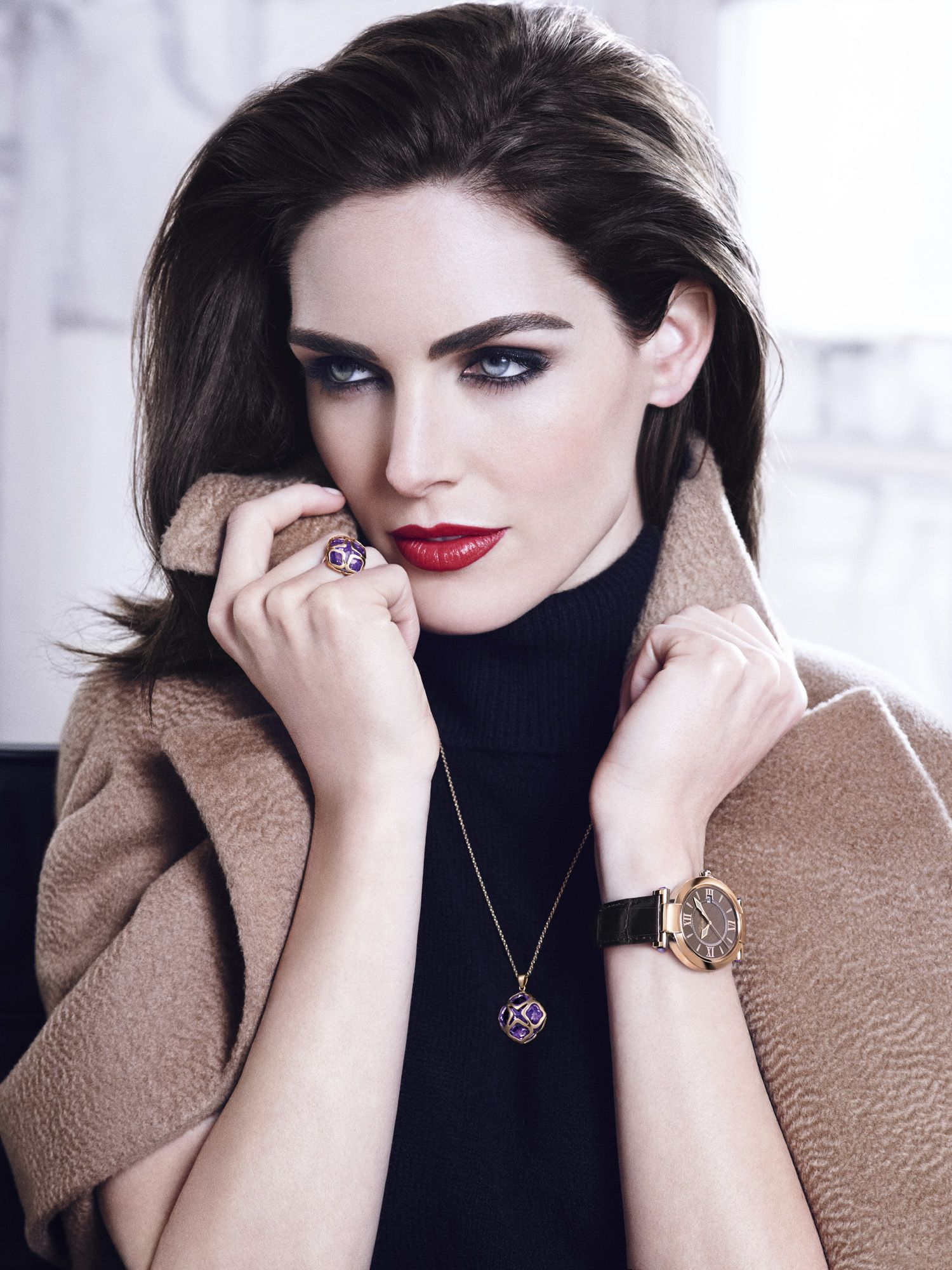 Cleavage Hilary Rhoda naked (68 photos), Sexy, Leaked, Selfie, cleavage 2020
