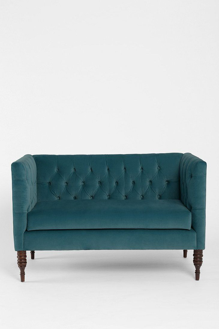 1000+ images about Furniture on Pinterest
