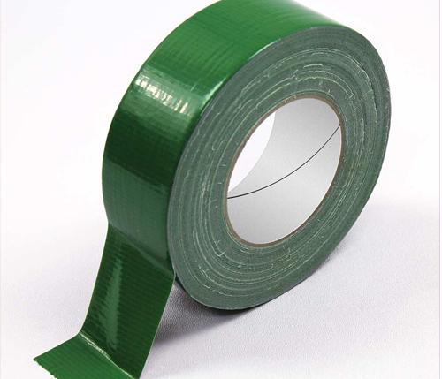 Colored Duct Tape Duct Tape Tape Duct Tape Colors