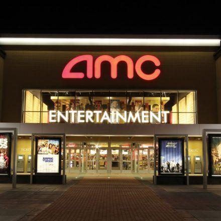 amc ontario mills 30 movie theaters take your family