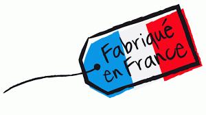Slikovni rezultat za francais