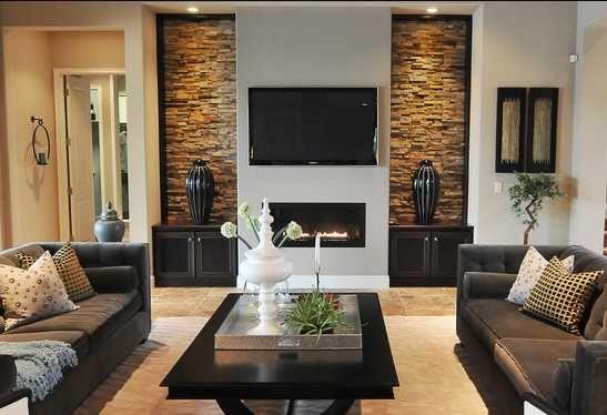 Living Room <3 Follow me, Suzi M, on Pinterest. Interior Decorator Mpls, MN.