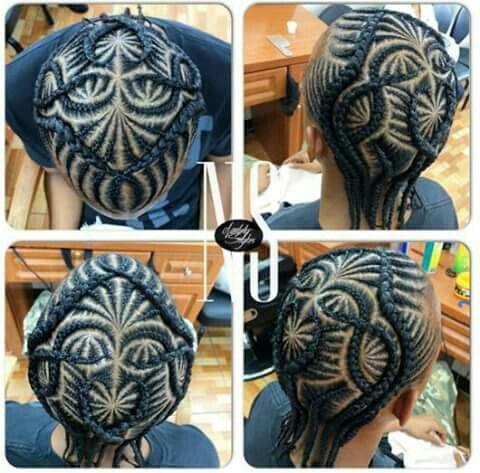 boy braids hairstyles imageslim moropain on gg