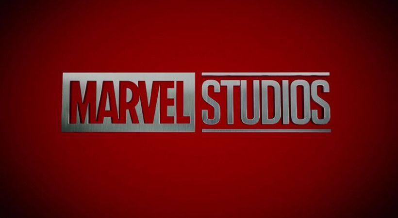 2 Sutradara Avengers Endgame Akan Berhenti Garap Film Marvel