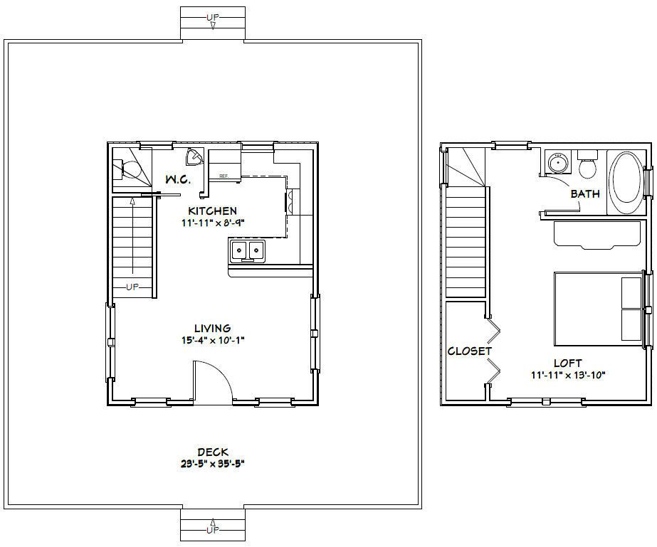 g315 40 x 40 Monitor Barn Plans DWG and PDF Barn Pinterest - copy barn blueprint 3