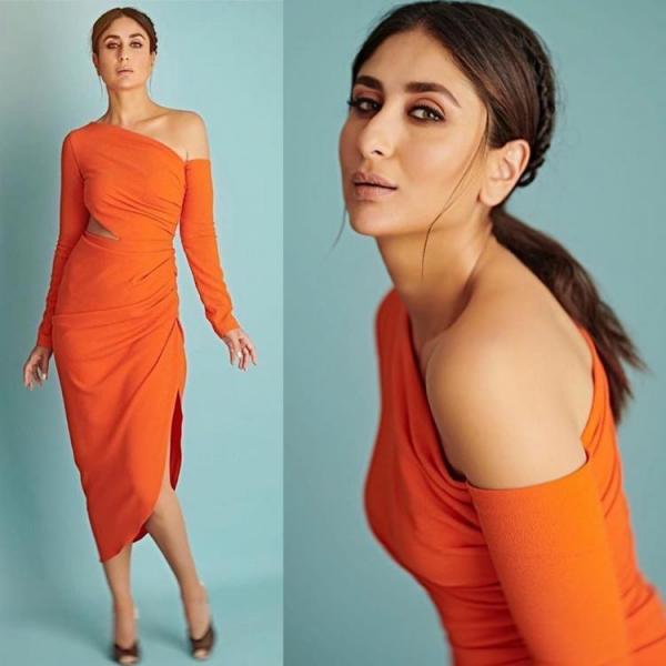 Best dressed this week: Kareena Kapoor Khan and Priyanka