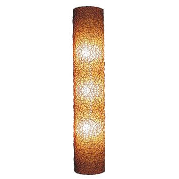 Jeffan Modern Large 1 Light Wall Lamp
