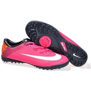 finest selection 03dff 1e91c www.asneakers4u.com Wholesale 2011 New Nike Mercurial ...