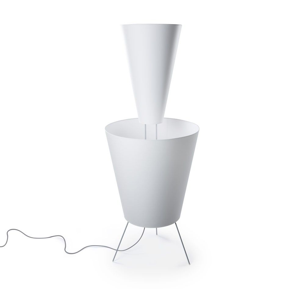 shade Lamp http://mioculture.com/lighting/shade-lamp.html