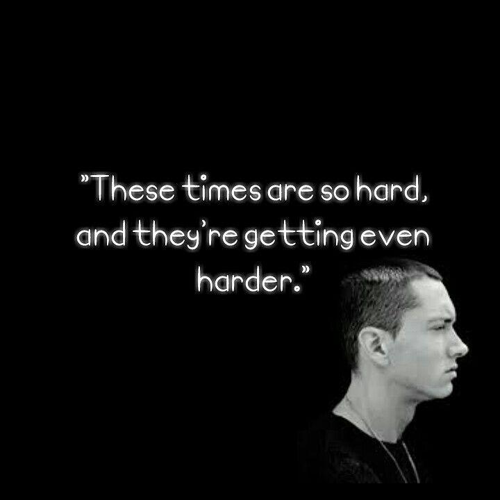 Eminem♡