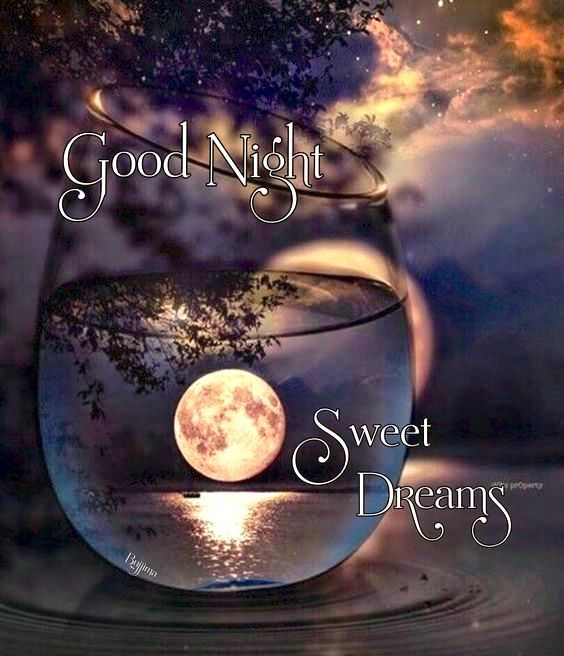 Tagged Bert D S Profile Good Night Love Images Lovely Good Night Good Night Sweet Dreams