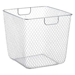 Storage Bins Baskets View All Wicker Baskets Storage Storage Plastic Storage Bins