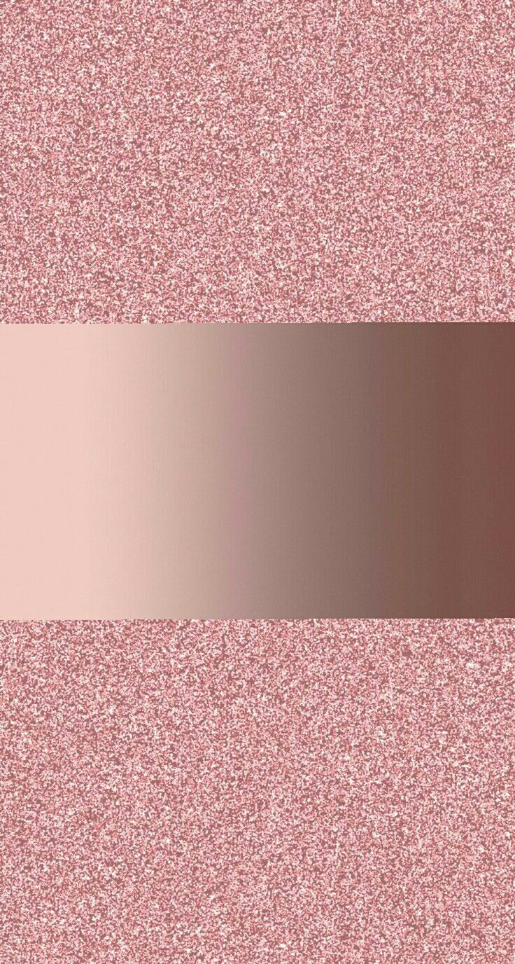 Top rose gold sparkle background 9 | Background Check All PU28