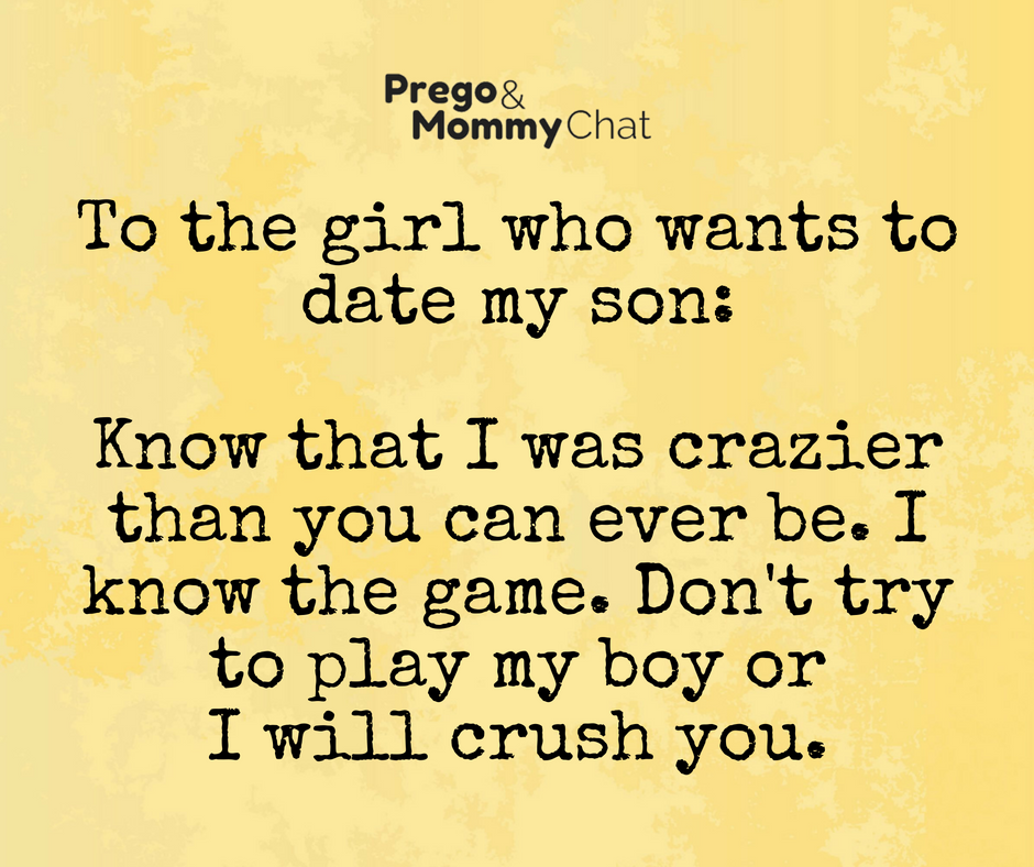 14721602 1236619903053587 8565568807637272849 N Png 940 788 My Son Quotes Son Quotes Mom Quotes