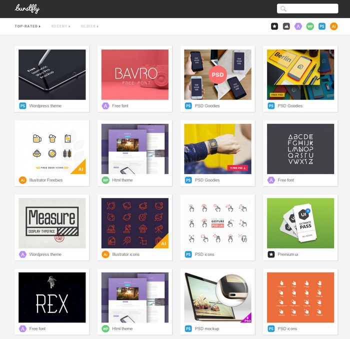 Blogger Blogging Free Blogging Templates Blogging Theme Bootstrap Envato Free Nulled T In 2020 Magazine Blogger Template Blog Themes Responsive Blogger Template