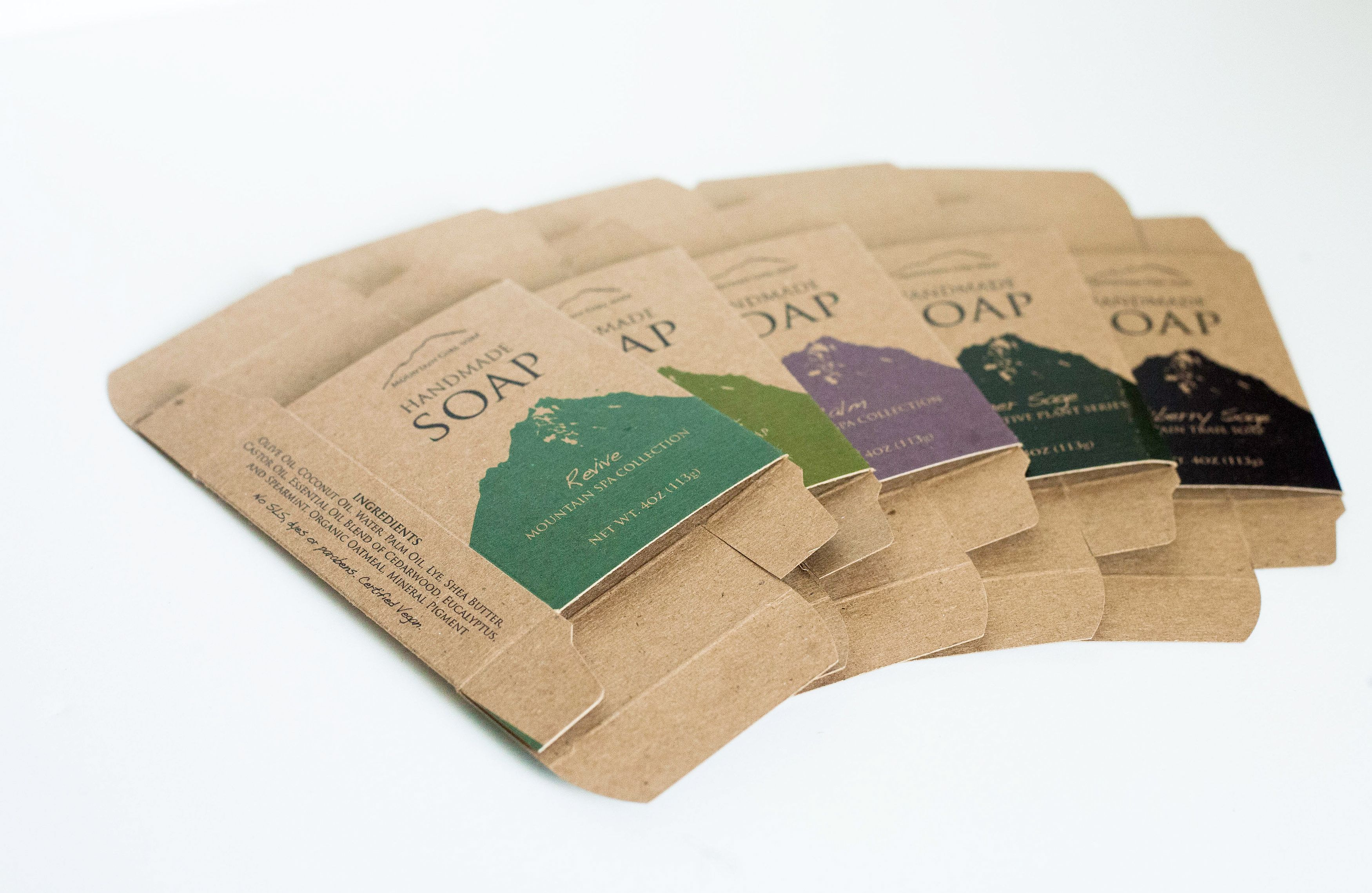 Custom Soap And Candle Packaging Your Box Solution Blog Soap Packaging Box Soap Packaging Soap Packaging Design