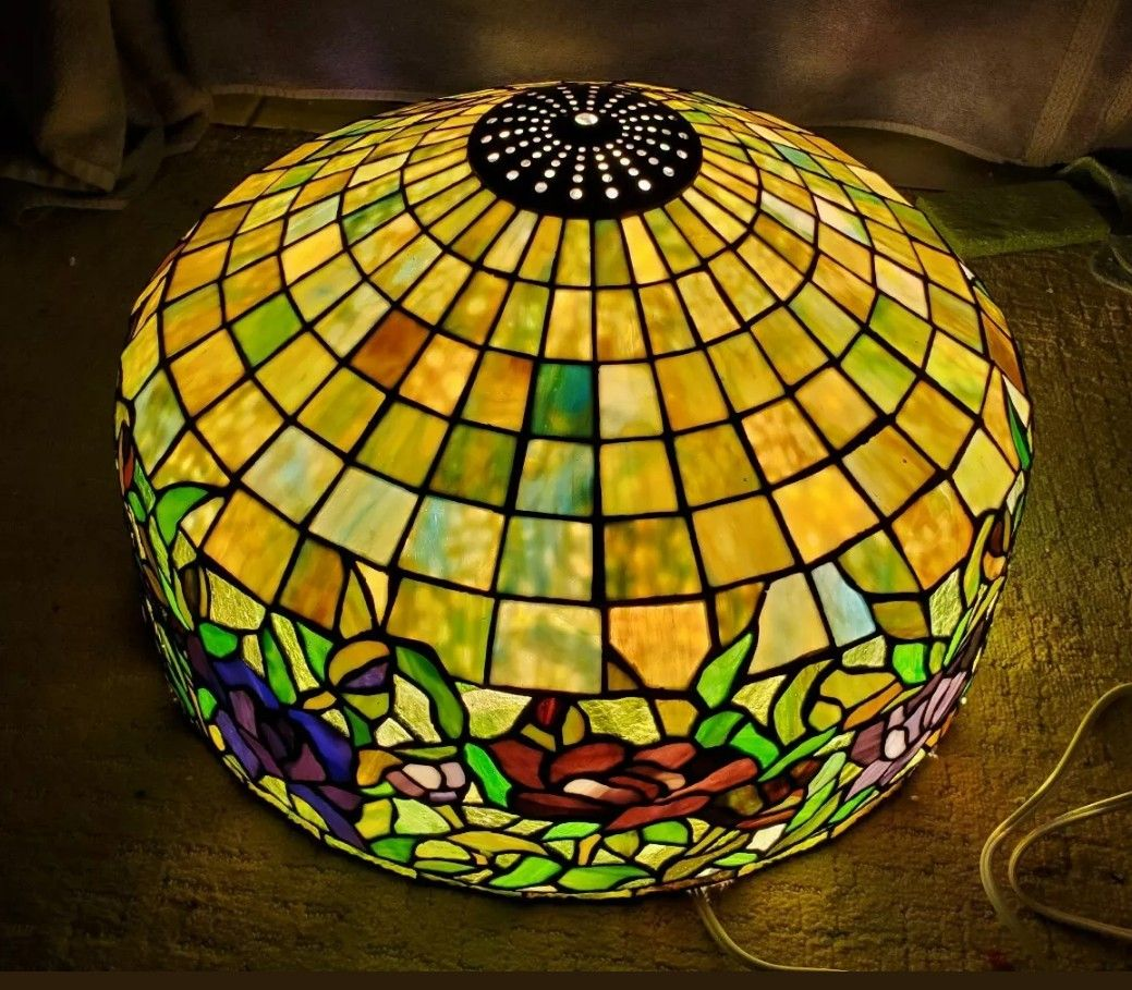 Pin By Andrew Werlinger On Beautiful Lighting In 2020 Beautiful Lighting Paper Lamp Novelty Lamp
