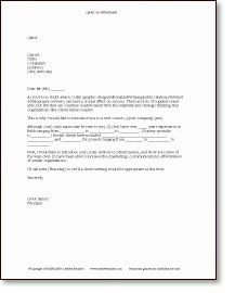 A Business Appointment Letter Is Written To Schedule The