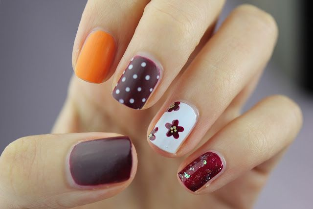 How To Make Your Nail Art At Home How To Make Your Nail Art At Home