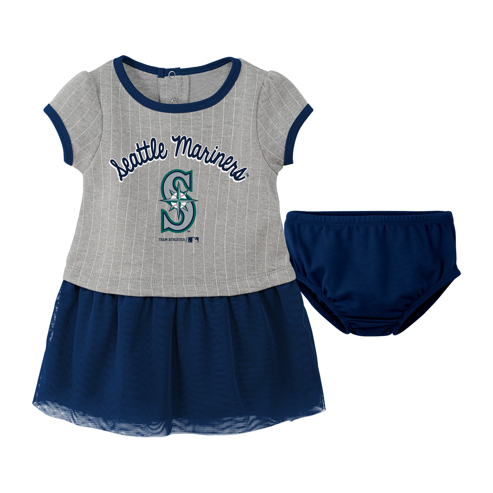 Baby Boy Clothes 2 piece set Dungaree Shorts T Shirt Little Mariner 3-6 months