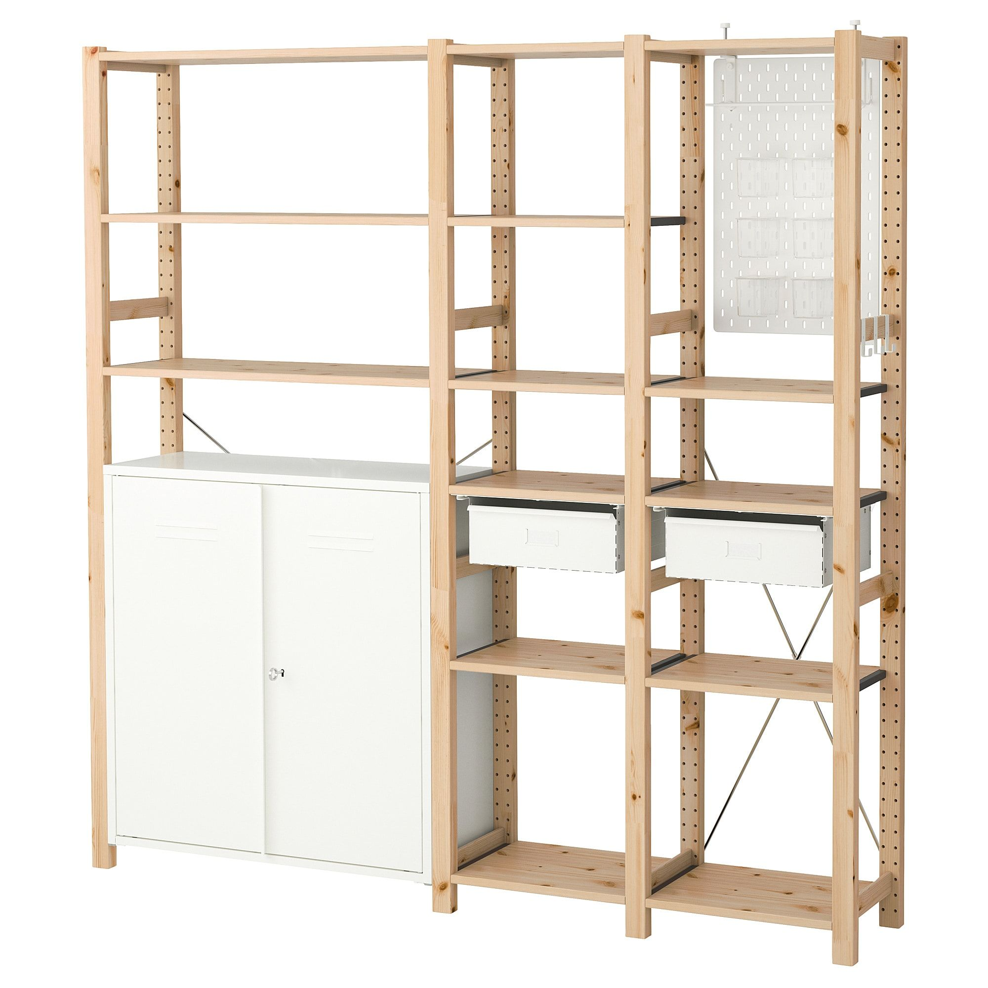 Ikea Us Furniture And Home Furnishings Shelves Shelving Unit Small Shelving Unit