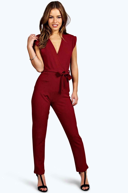 Combinaison Pour Pantalon Combinaison Pantalon Petite Femme 67gvbfyY