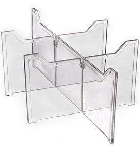 Storage Drawer By Aberdeen Plastics