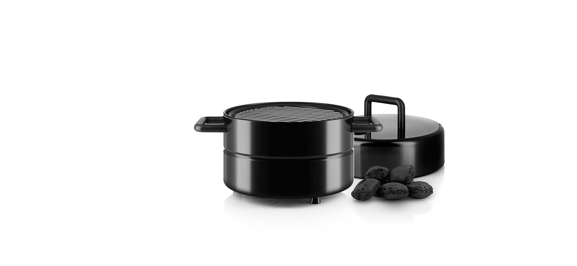 To Go Grill - 571023
