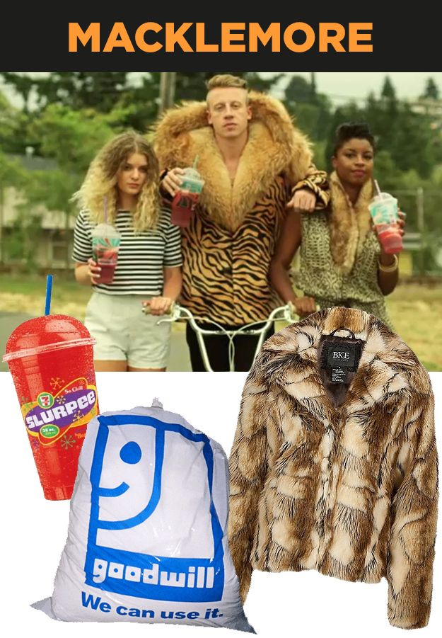 18 Timely Halloween Costumes For 2013 Pinterest Halloween - mens halloween costume ideas 2013