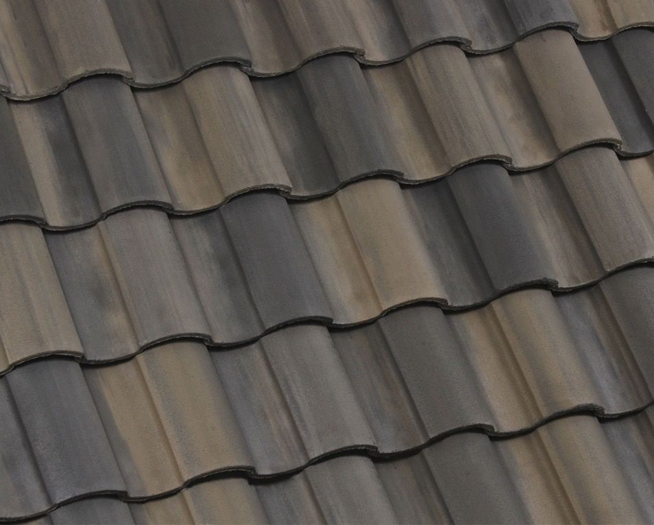 Option 2 Roof Tile Eagle Capistrano 3602 Concord Roof Tiles Roofing Metal Roof Tiles