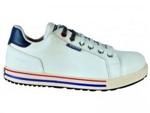 Basse Scarpa Estive Mod cofra antinfortunistiche Old scarpe gZg48