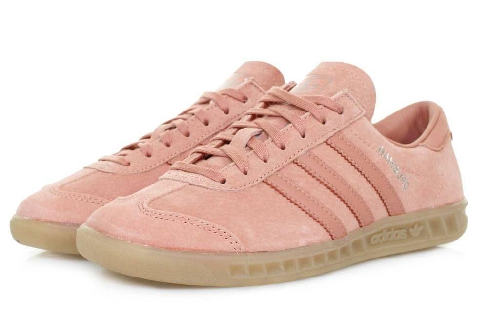 adidas schoenen dames hamburg