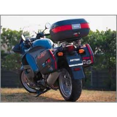 Givi Topcase Rack (BMW K1200RS, '98-'05 & K1200GT, '03-'05)