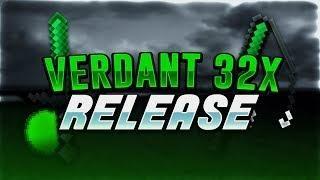 minecraft pvp packs 1.8