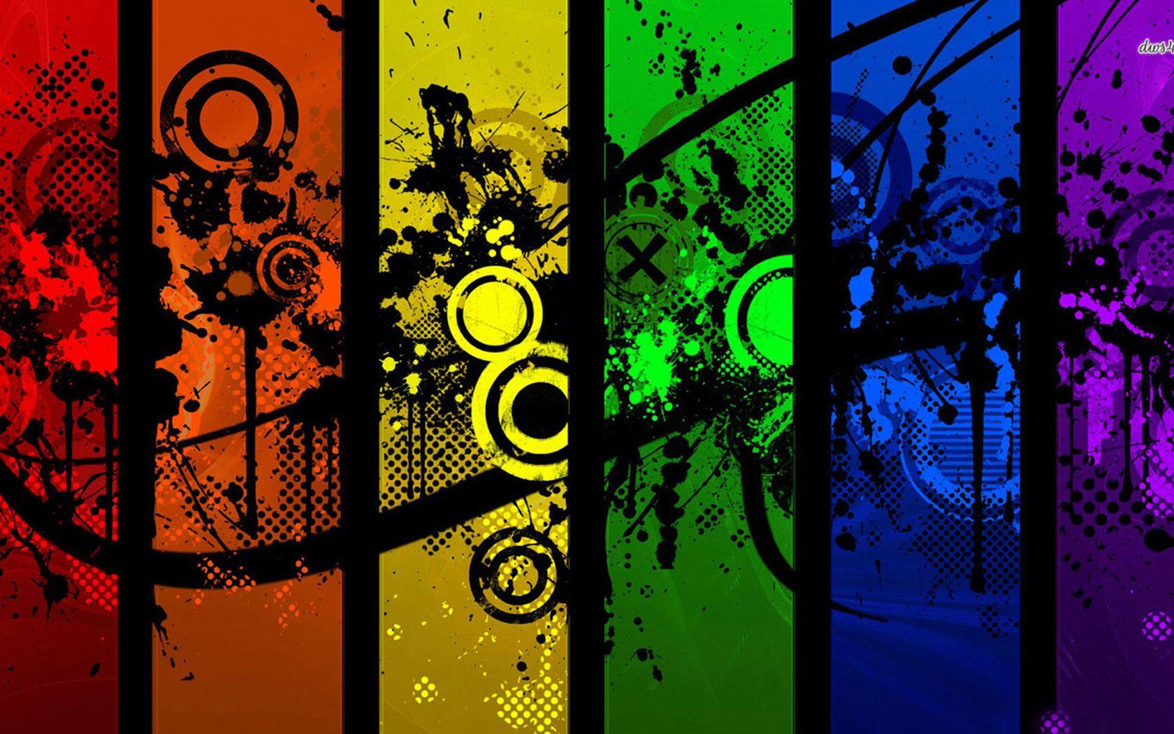 Art is resistance flag graffiti hd desktop wallpaper high art is resistance flag graffiti hd desktop wallpaper high voltagebd Image collections