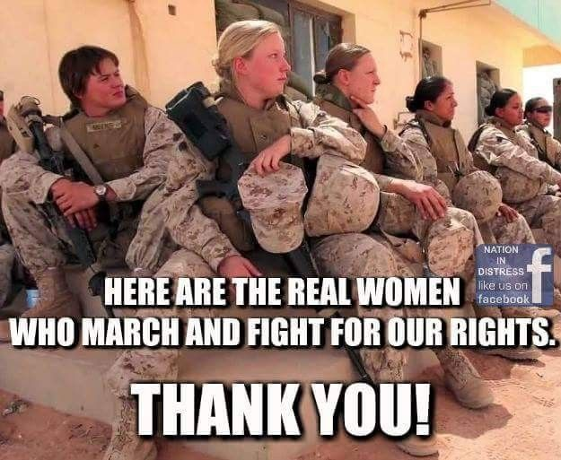 military vagina pics Free