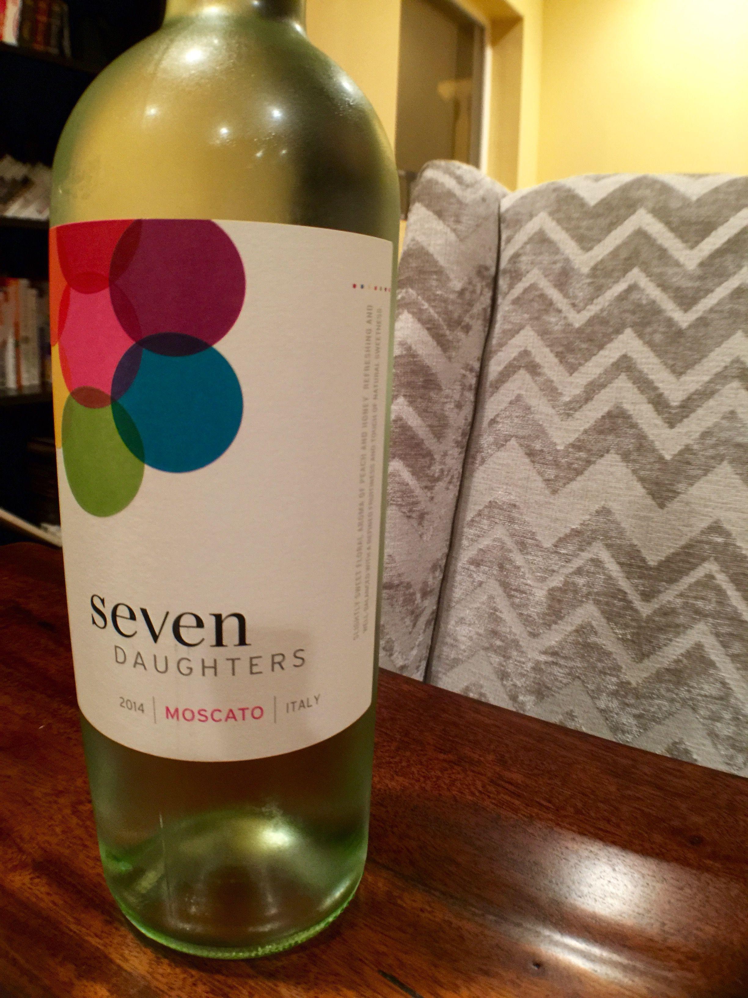Wine Tasting Order Wine Tasting Wine Wine Bottle