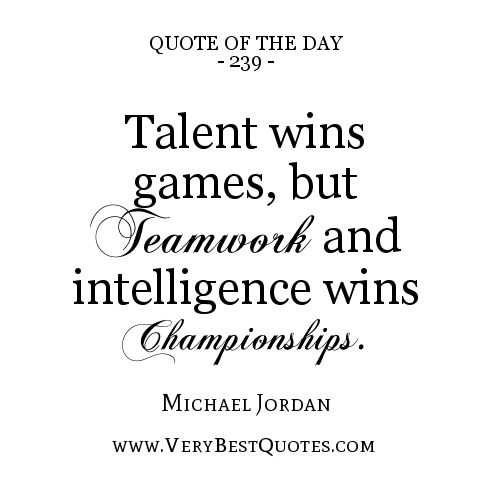 lion team work quotes inspirational quotesgram work quotes
