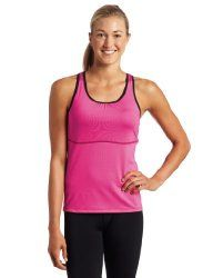 595ce4ee Skirt Sports Women's Wonder Girl Tank | Blouses and Tops | Athletic ...