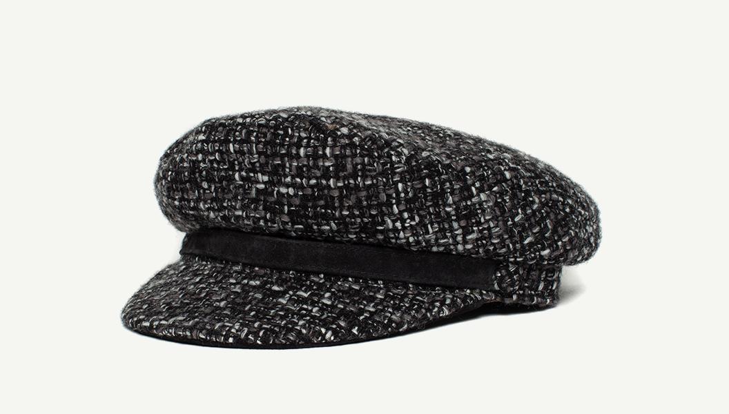 395a851aeb639 Women s Hats