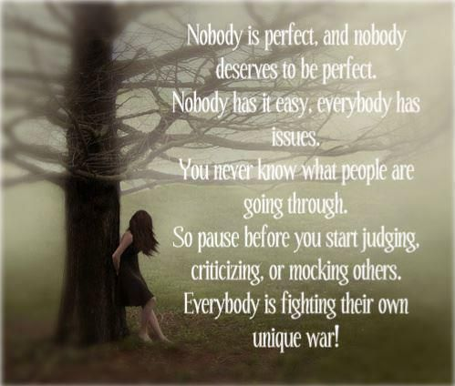 Emotion Quotes Life Emotion Quotes Facebook