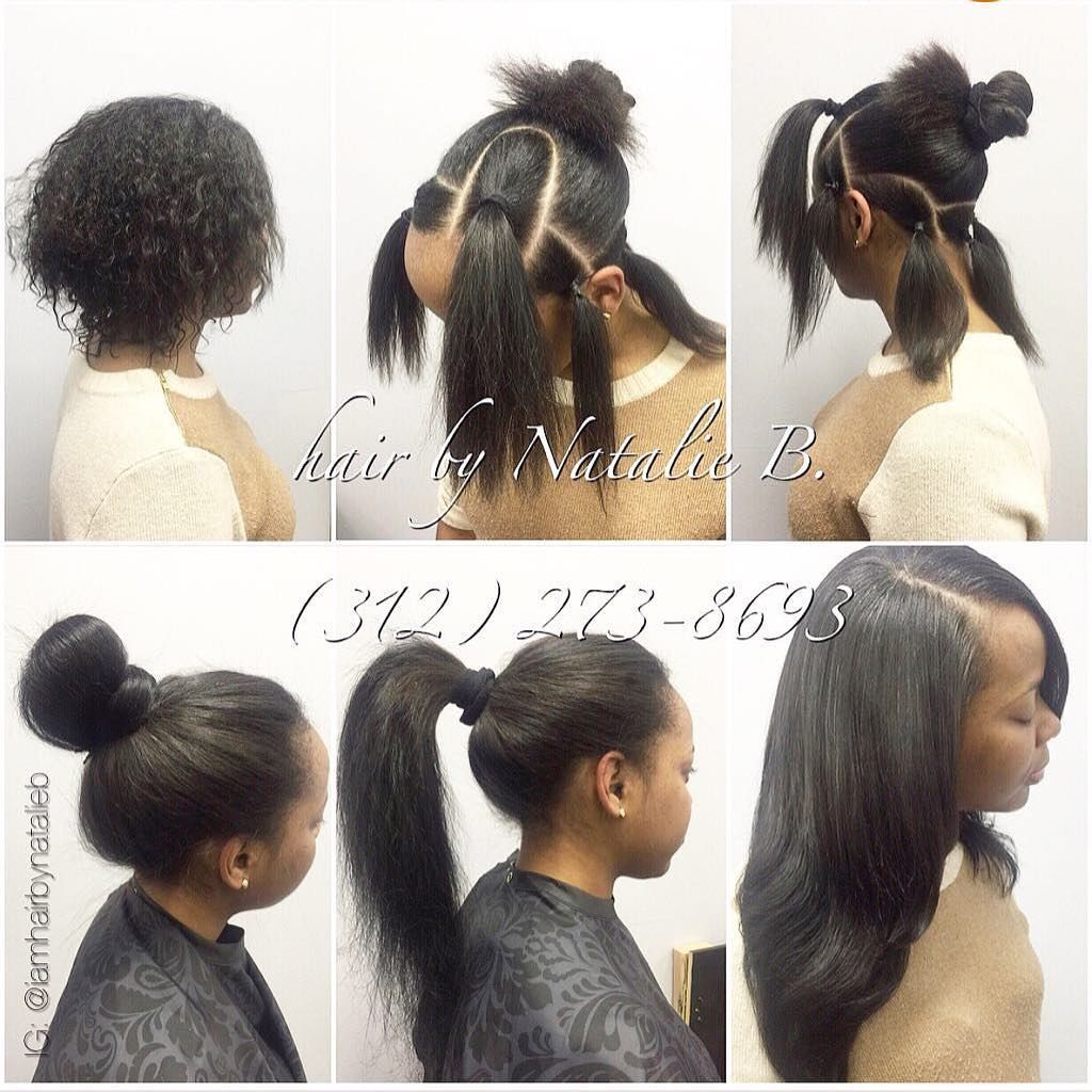 No Humps No Lumps No Tracks Visible Versatile Sew In