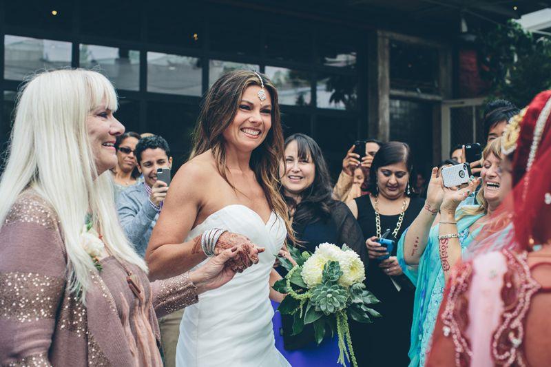naked-have-a-lesbian-wedding-monta-naked-bank