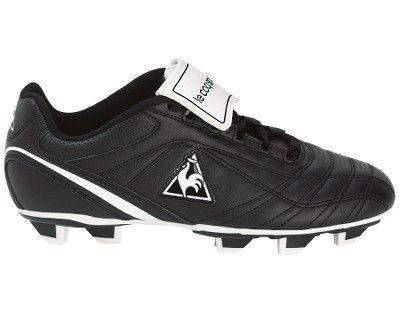 eca24c6d8 le coq sportif soccer shoes