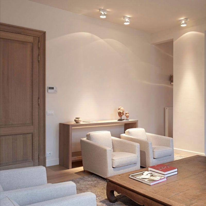 Landelijke woonkamer verlichtingspunten lampen for Landelijke woonkamer tips