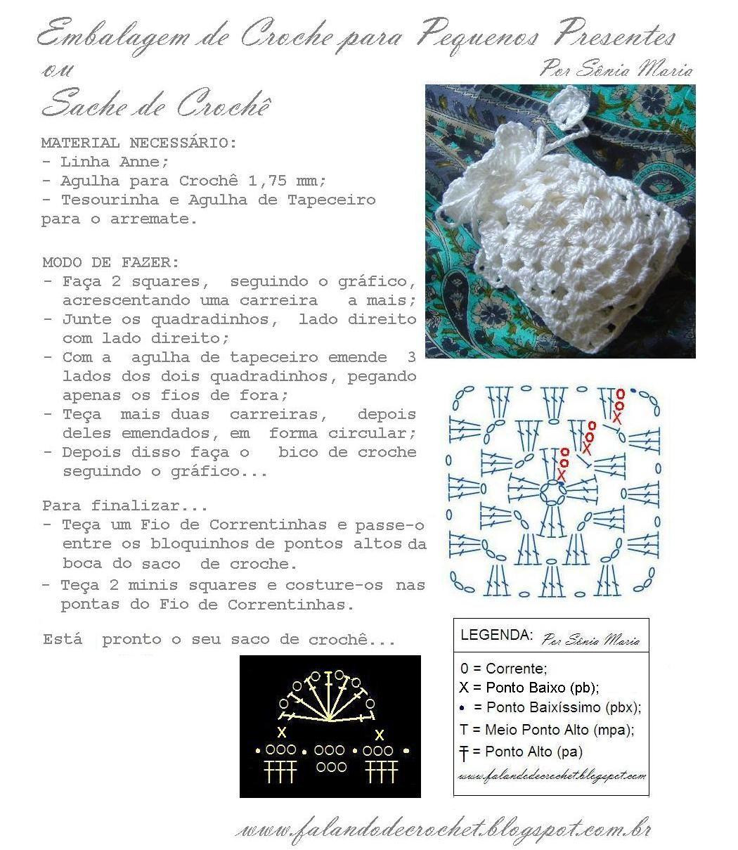 Pin von lolita maceira auf Projetos para experimentar | Pinterest ...
