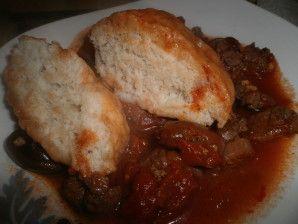 GASTRONOMIE RECETTE MALIENNE  LE TUKASU  cuisine  Pinterest