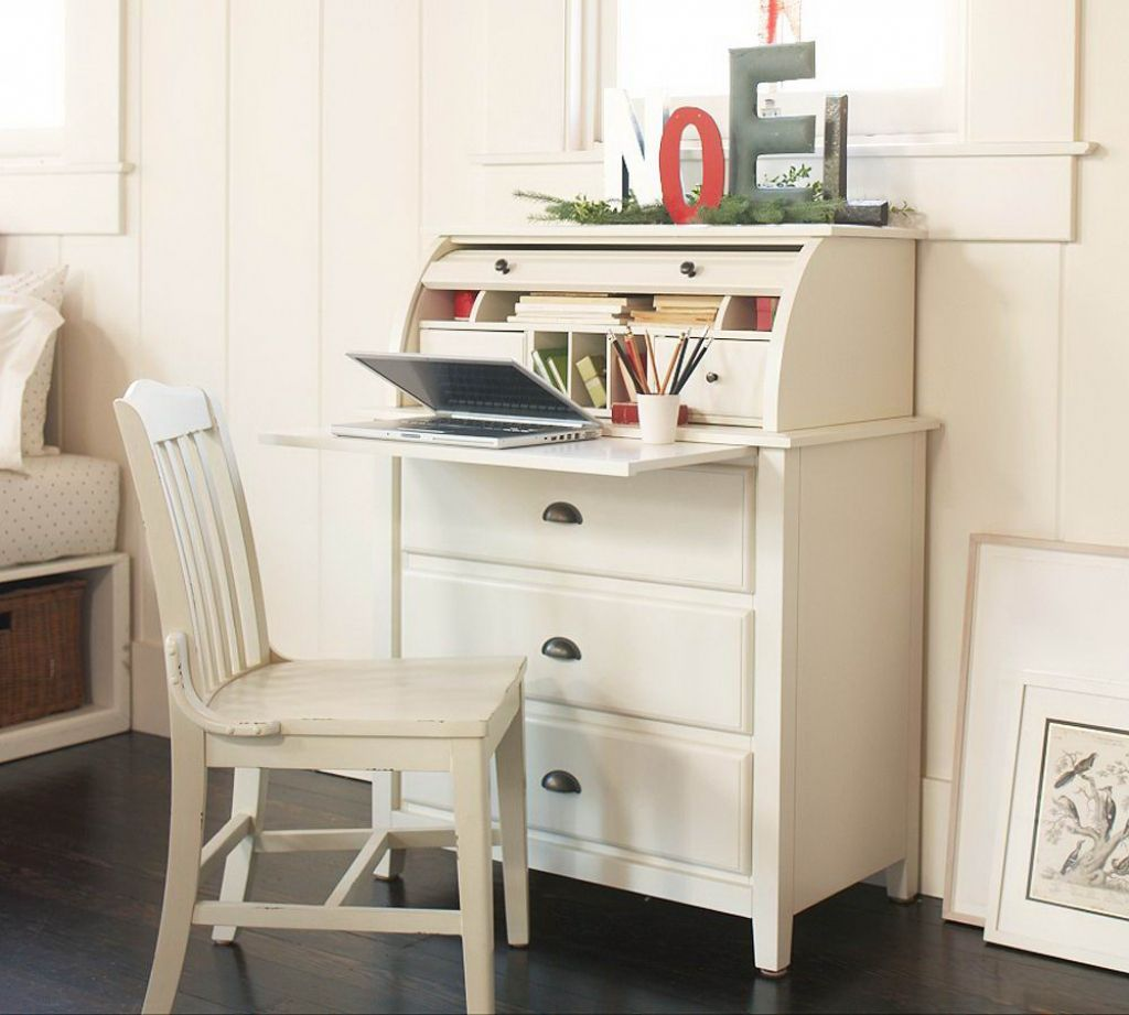 Pottery Barn Small Desk - Living Room Sets for Small Living Rooms ...